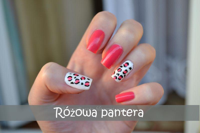 http://blancabeauty.blogspot.com/2013/10/rozowa-pantera.html