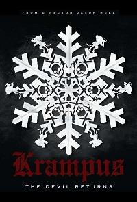 Watch Krampus: The Devil Returns Online Free in HD