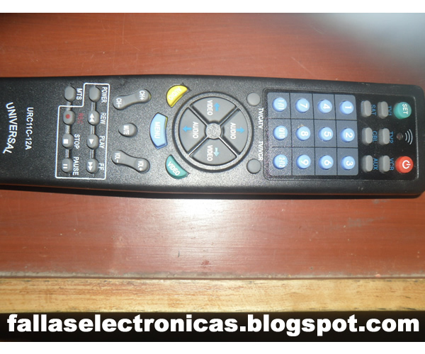 Gdrc-400t Manual Pdf
