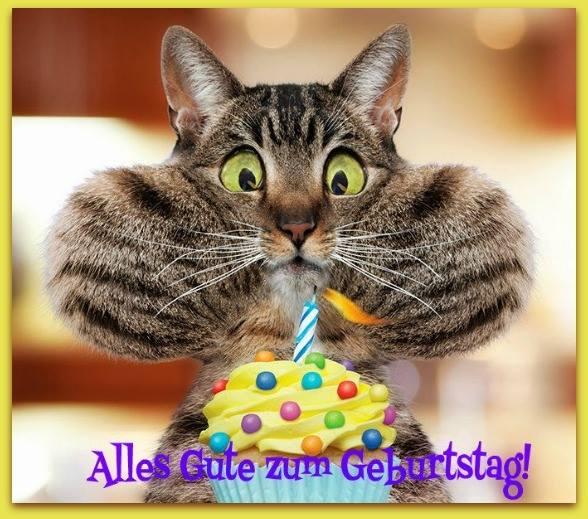 Mann geburtstag gute alles lustig zum Geburtstag Wünschen