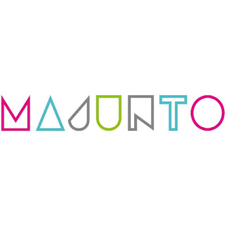 https://www.facebook.com/majuntocom