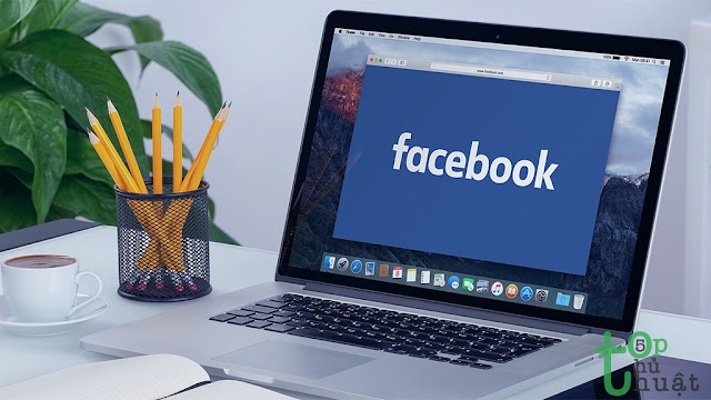 Hướng dẫn một số cách tải video từ Facebook nhanh nhất
