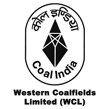 WCL Jobs,latest govt jobs,govt jobs,latest jobs,jobs,Mining Sirdar/ Shot Firers jobs