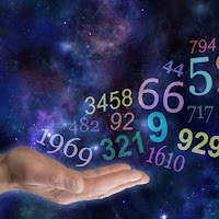 numerology reading philippines, filipino numerologist, pinoy numerologist, numerologist philippines