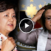Gabriela Representative: De lima should resign from the senate what she did was unethical, immoral