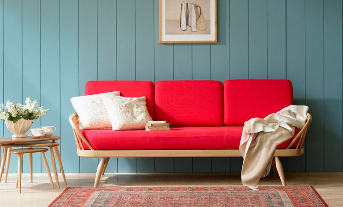 Your home thoughts tips for you to identify an authentic - Buy second hand furniture ...