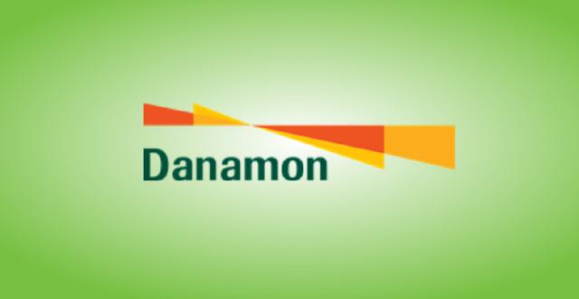 Mudahnya Mendapatkan Pinjaman Dana Tunai di Danamon