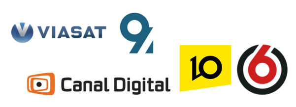 canal digital tv10