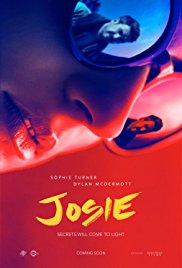 Watch Josie Online Free 2017 Putlocker