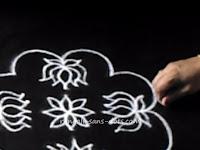 free-hand-lotus-kolam-1.jpg