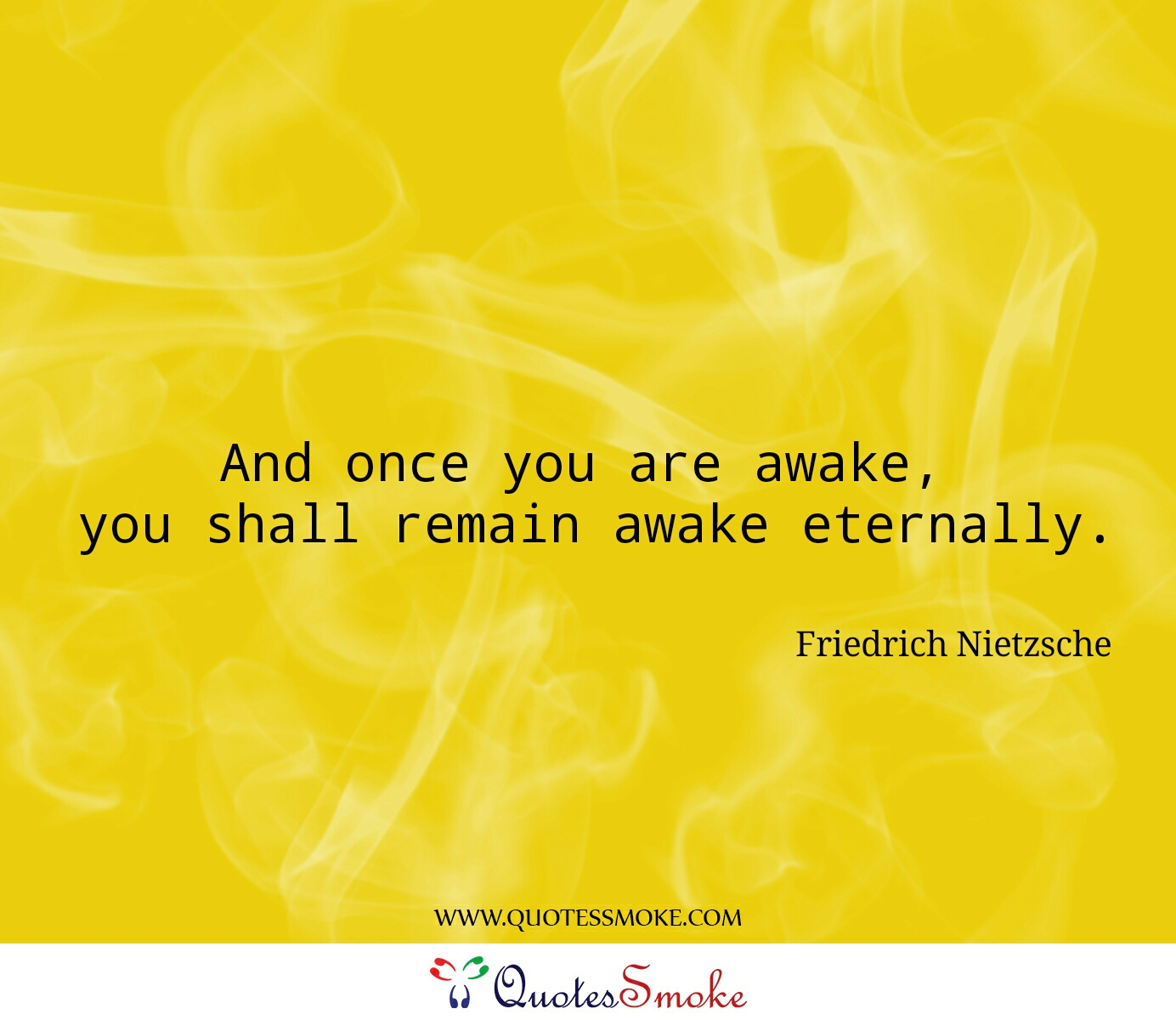110 Phenomenal Friedrich Nietzsche Quotes To Learn From Quotes Smoke