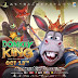 The Donkey King Theatrical Trailer Released