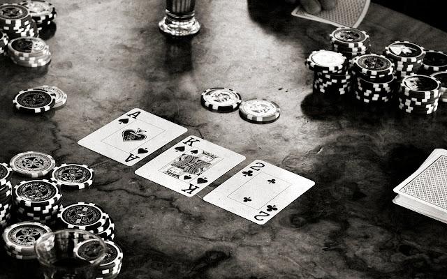 Tahap Yang Harus Dilakukan Untuk Menang Dalam Permainan Domino Online