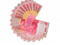 Cara Paling Mudah Mendapatkan Uang Di Blog