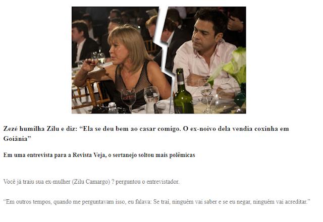 jornal brasil
