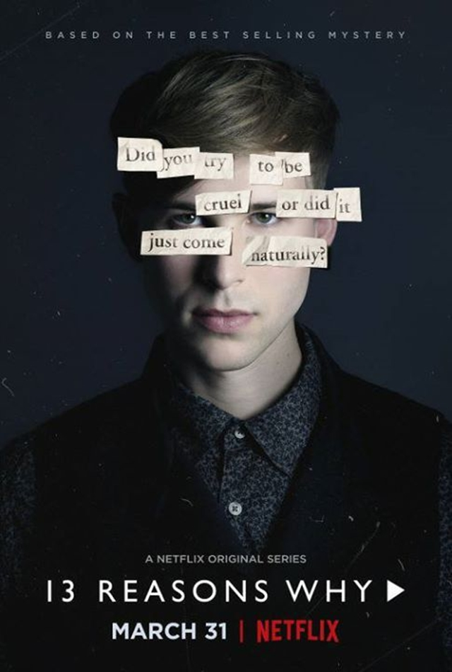13 Reasons Why Bs.To