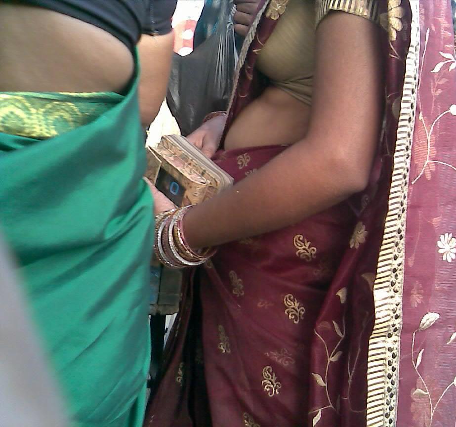 tamil actress boobs