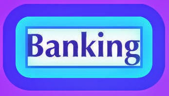 Banking Knowledge Book