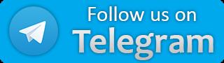 Cara Mudah Transaksi Pulsa Via Telegram di Jelita Reload