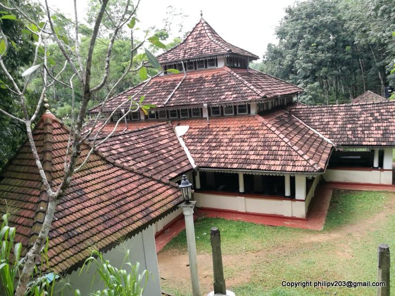 Images of Sri Lanka on blogspot com: Avissawella