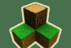 Survivalcraft 2 V2.0.1.0 Cracked