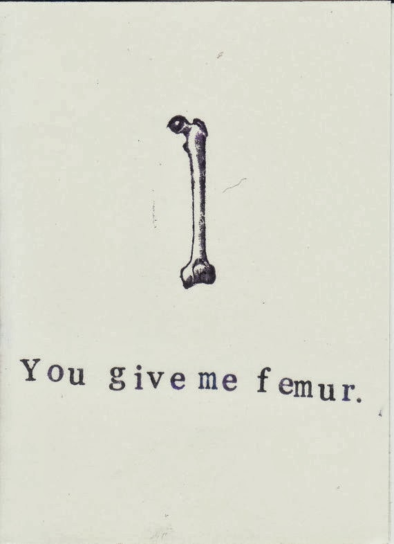 forget me not [smile]: best valentines day cards ever