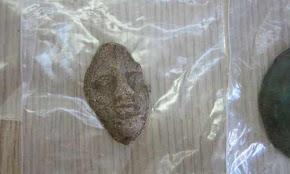 trantachta-onomata-ke-iki-dimoprasion-se-kikloma-archeokapilon-stin-ellada