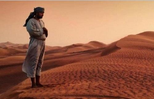 Bacaan Doa Iftitah Arab NU Dan Muhammadiyah Lengkap Latin Yang Benar Dan Shahih
