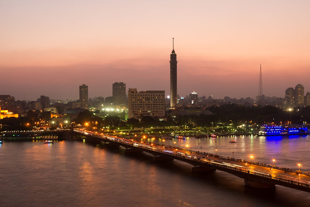 مجموعة صور خلفيات رائعة لمصر 20.jpg