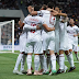 Milan-Sassuolo Preview: Advantage