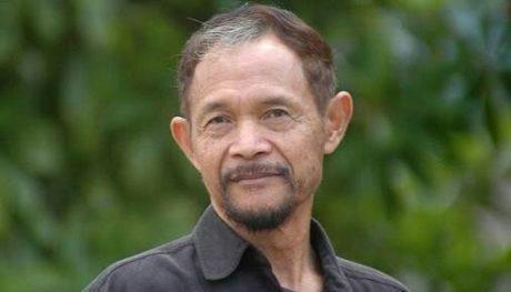 Warga Tionghoa tak Boleh Miliki Tanah, Goenawan Mohamad Bilang Sultan dan Hakim Yogya Rasis?