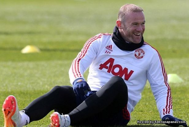 Wayne+Rooney+2016