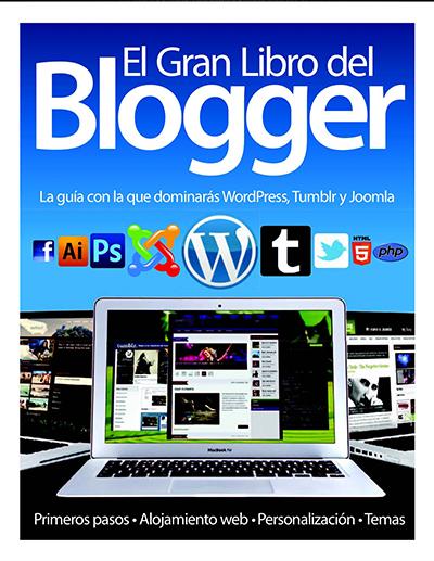 Tecnoinfe tecnolog a inform tica y educaci n el gran libro del blogguer - Oficina virtual de fpe ...