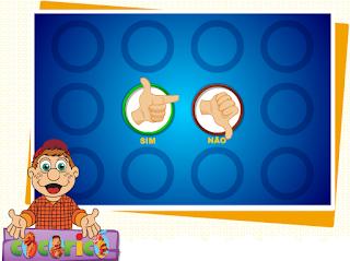 http://www.jogosbr.com.br/jogo/cocorico-jogo-de-montar/