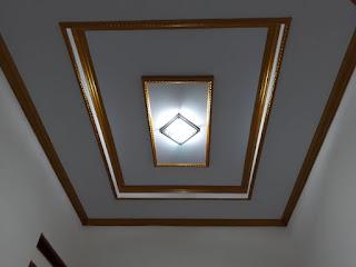 Multi Fungsi Dari Lampu Hias Ruang Tamu Yang Indah