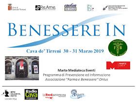 Farmaebenessere Di Il Farmacista Fiera Espositori Aziende E Consulenze Mediche Benessere In 2019