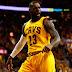 #NBA: LeBron ya es el 7mo anotador de la historia, pero no evita derrota de Cavs