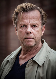 Mankells Wallander Stream Staffel 1