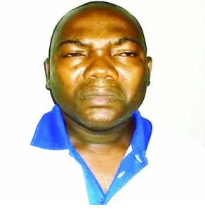 unilag lecturer jailed 21 years