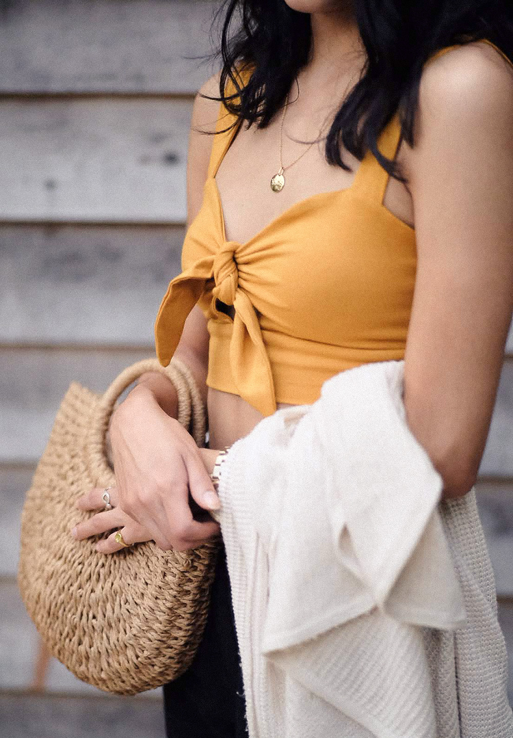 chic summer outfits you need to try now