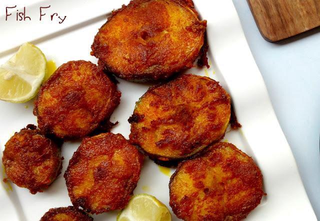 fish-fry-recipe