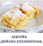 https://www.mniam-mniam.com.pl/2016/09/szarlotka-jabkowo-brzoskwiniowa.html