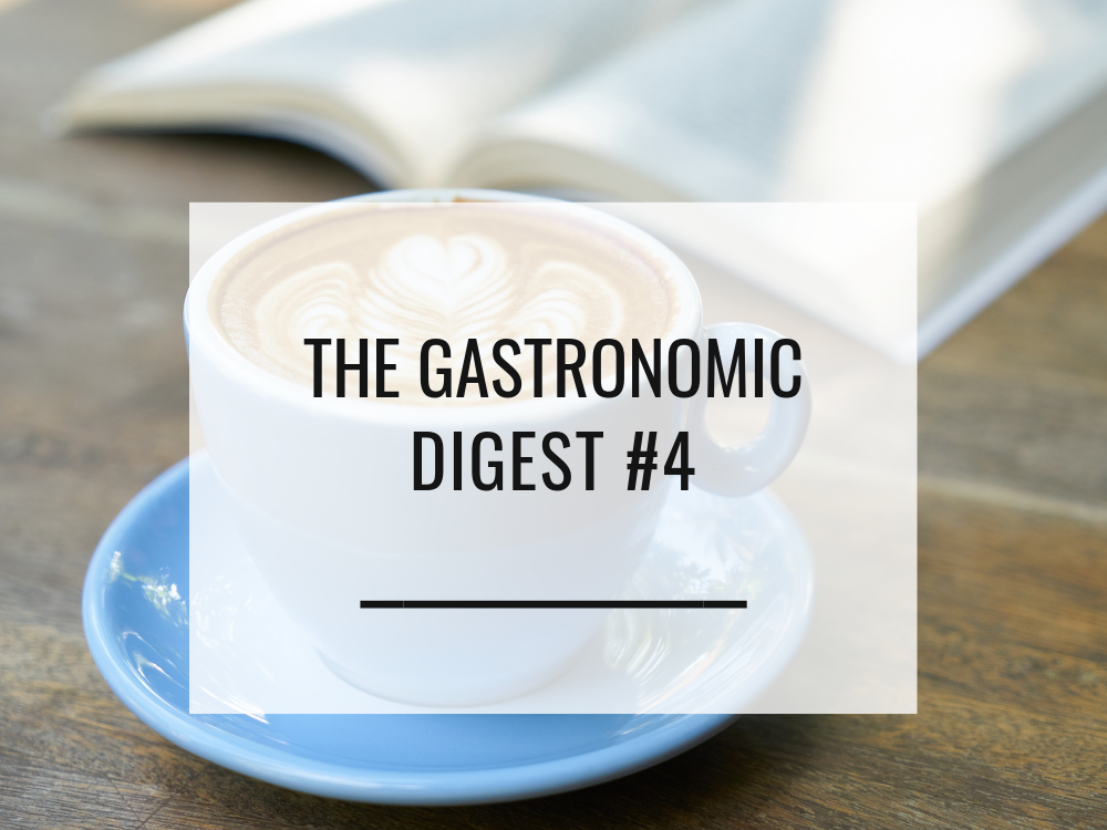 the-gastronomic-digest
