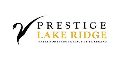 Prestige Lake Ridge Price