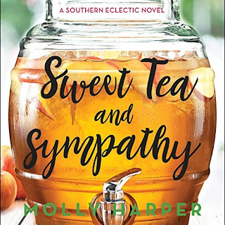 https://www.audible.com/pd/Romance/Sweet-Tea-and-Sympathy-Audiobook/B074WGZ4DT?ref=a_adblbests_c3_lProduct_1_11&pf_rd_p=2449196b-e46b-49f1-a88b-4da2b4e6dab2&pf_rd_r=61NAKWH87P8F95Z8EZ43&