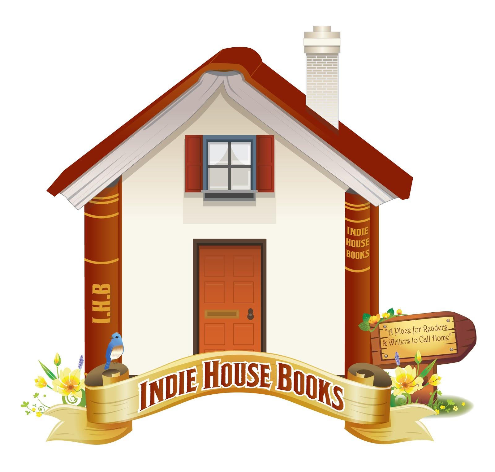 Bookish Indulgences: The King Series by Tawdra Kandle