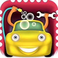 free game for kids