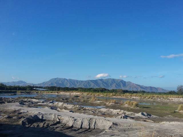 Mt. Balingkilat