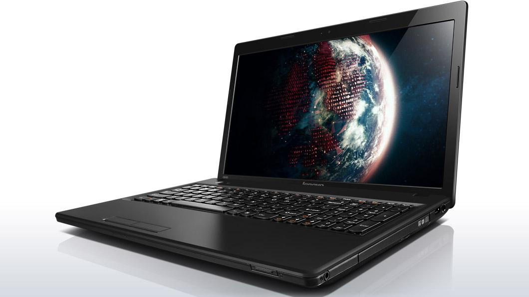 Lenovo 2049 wifi Driver