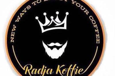 Lowongan Radja Koffie Pekanbaru Januari 2019